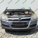 FRONT PARTS  OPEL ASTRA H